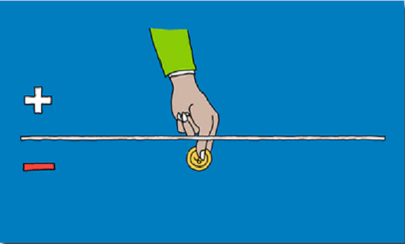 Чем отличается дебетовая карта от кредитной — 5 способов как узнать