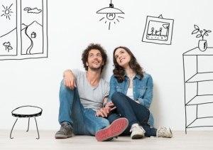 Ипотека на двоих в 2019 году: можно ли взять, как оформить?