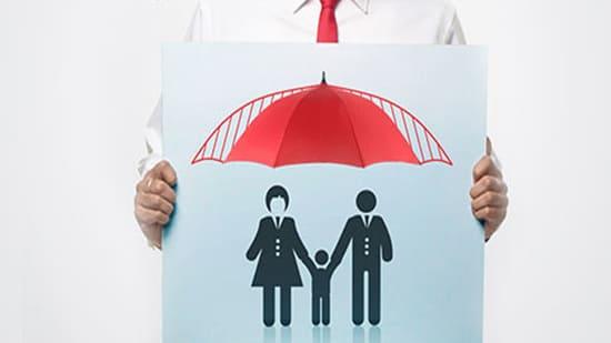 В каких случаях можно вернуть страховку по кредиту