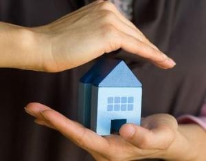 Изображение - Как застраховать титул при покупке недвижимости 61fd8a410bc7c3093d1f646384556976