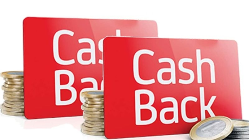 Как возвращать кэшбэк с любой покупки | Baikalinvestbank-24.ru