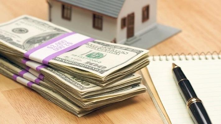 Списание основного долга по ипотеке в 2019 году: в каких случаях программа работает?