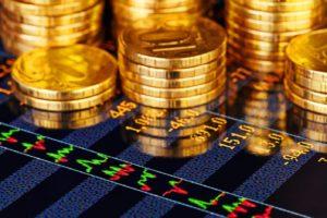 Инвестиционные программы Сбербанка для физических лиц