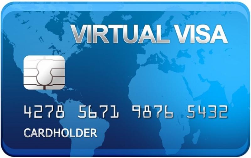 6 виртуальных карт для оплаты товаров в интернете: обзор
