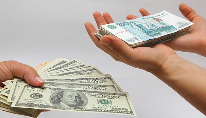 Индивидуальный инвестиционный счет в Сбербанке: как это работает