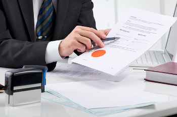 Регистрация ипотечного договора в 2019 году: на что обратить внимание, сроки, госпошлина, образец