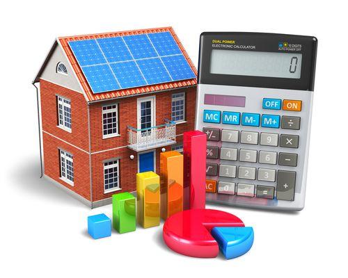 Ипотека на коммерческую недвижимость для физических лиц и ИП в 2019 году