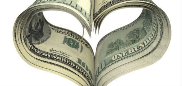 7 вариантов получения дополнительного дохода