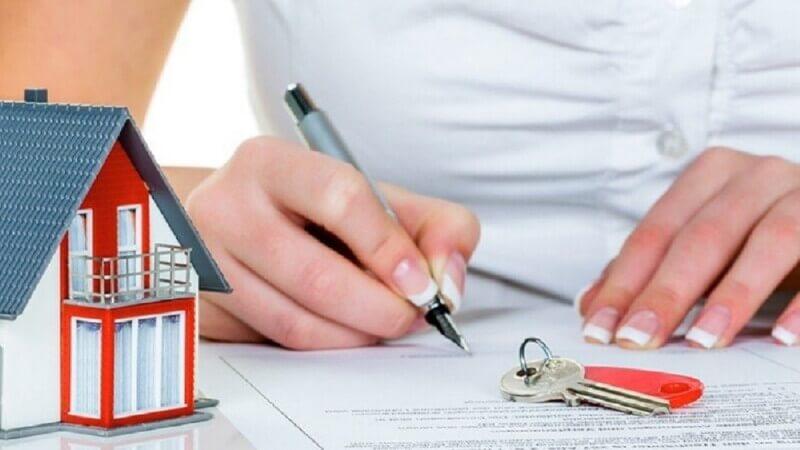 Можно ли переоформить ипотеку на другого человека в Сбербанке