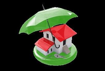 Страхование ипотеки в Сбербанке в 2019 году: обязательно ли? Документы