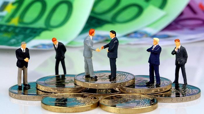 Индивидуальный пенсионный план Сбербанка