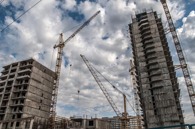 Ипотека для студентов на квартиру в 2019 году: дают ли студентам ипотеку?