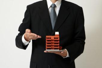 Ипотека для ИП в ВТБ в 2019 году: условия, какие документы нужны?