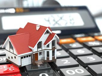 Изображение - Как оформить налоговый вычет при покупке квартиры в 2019 6defcf4ea28d532cb9467038dc883a56