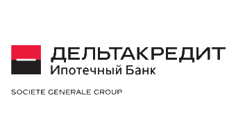 Рефинансирование ипотеки в банке Дельтакредит в 2019 году