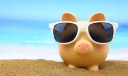 Ипотечные каникулы от Сбербанка в 2019 году: как оформить, можно ли?