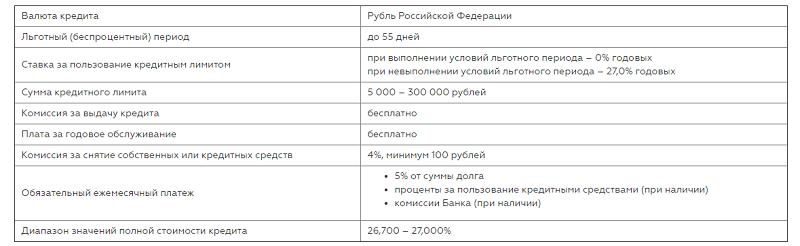 Рнкб кредит наличными в крыму без справки о доходах