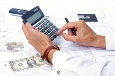 Изображение - Возврат процентов по ипотеке – заявление на налоговый вычет 720cf85c0fcd1ec15efcbca5a1040388