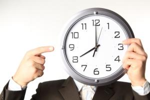 Сколько ждать одобрения ипотеки в Сбербанке в 2019 году? Этапы одобрения