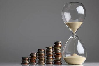 Сколько действует одобрение ипотеки в Сбербанке в 2019 году? Сроки оформления