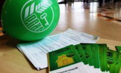 Ипотека в Россельхозбанке: условия в 2019 году, как взять, документы