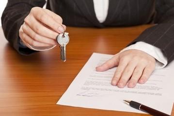 Ипотека по двум документам без подтверждения доходов в 2019 году: как взять и в каких банках?