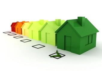 Виды ипотечного кредитования в 2019 году и их характеристики