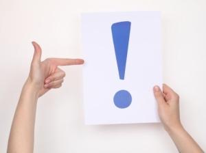 Можно ли взять вторую ипотеку не погасив первую в 2019 году?