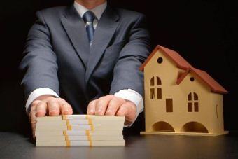 Ипотечные банки: что это такое в 2019 году?
