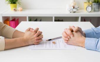 Брачный договор для ипотеки: как составить в 2019 году? Зачем нужен?