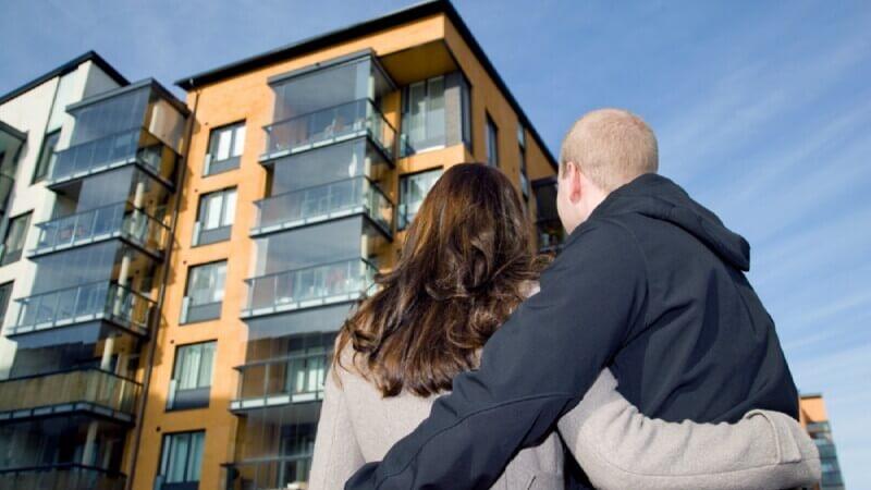 Ипотека Сбербанка на вторичное жилье в 2019 году