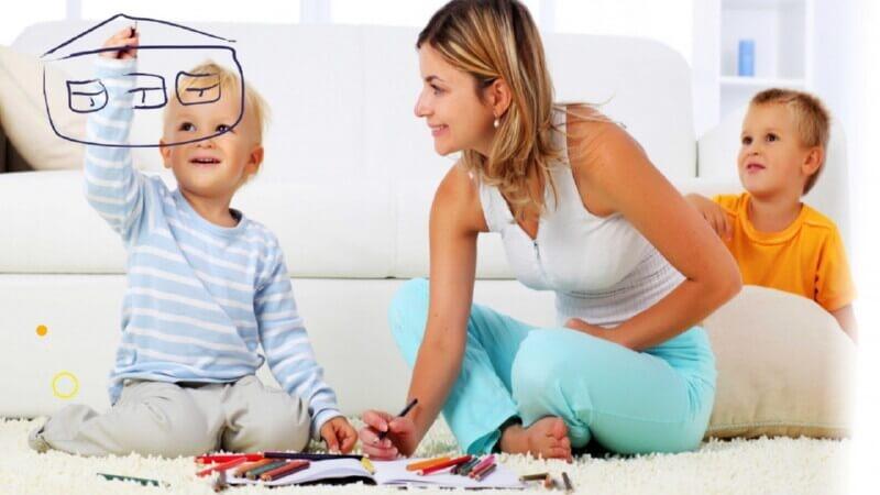 Погашение ипотеки материнским капиталом в Сбербанке