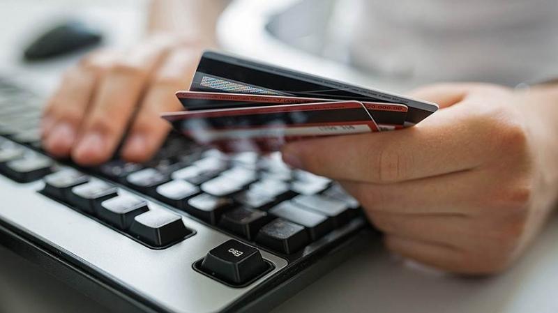 Заказать карту Альфа банк: все возможные и доступные способы заказа