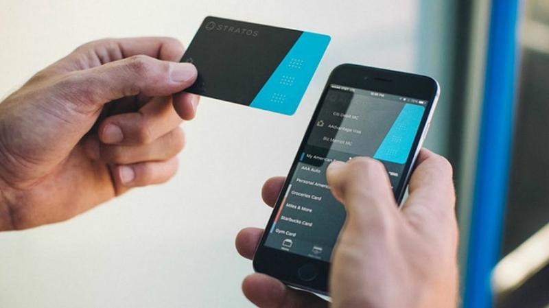 Как привязать карту к Айфону: Айфон 6 и банковская карта