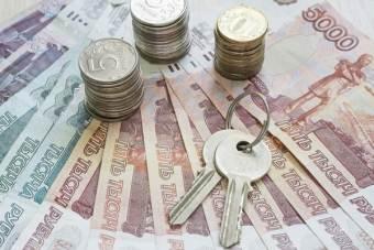 Целевой кредит на покупку жилья в 2019 году: что такое, отличия от ипотеки