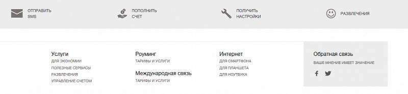 перевести деньги с карты на карту через интернет без комиссии украина ощадбанк акции банковских кредитов