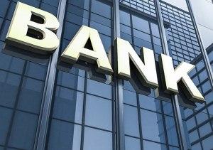 Ипотека на деревянный дом в 2019 году: какие банки дают? Можно ли оформить?