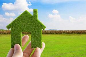 Ипотека на строительство дома в 2019 году: дают ли, как взять?