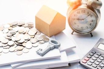 Минимальный и максимальный срок ипотеки в 2019 году