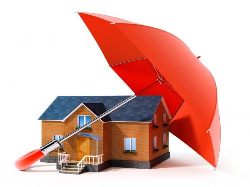 Страхование жизни при ипотеке в Сбербанке в 2019 году: обязательно ли? Можно ли отказаться?