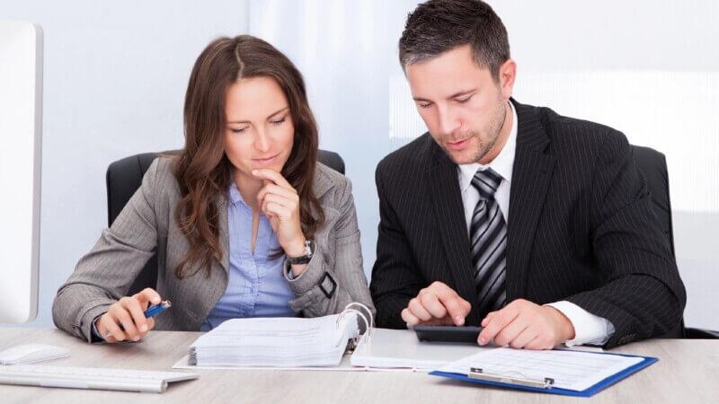 Изображение - О необходимости поручительства для получения ипотеки в сбербанке 8519935a92e052693ea509dc7d123679