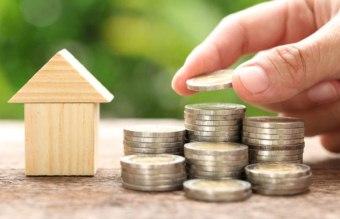 Первоначальный взнос по ипотеке в 2019 году: какой бывает минимальный?