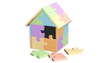 Ипотечный кредит на долю квартиры в 2019 году: дают ли, как оформить?
