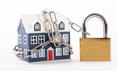 Ипотека под залог имеющейся недвижимости в 2019 году: федеральный закон 102 (ФЗ 102)