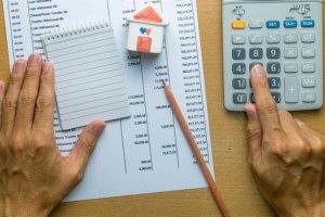 Изображение - Уменьшение платежа или срока при досрочном погашении ипотеки что выгоднее 8a99b7b803cc9a2a042995bbdc2e6829