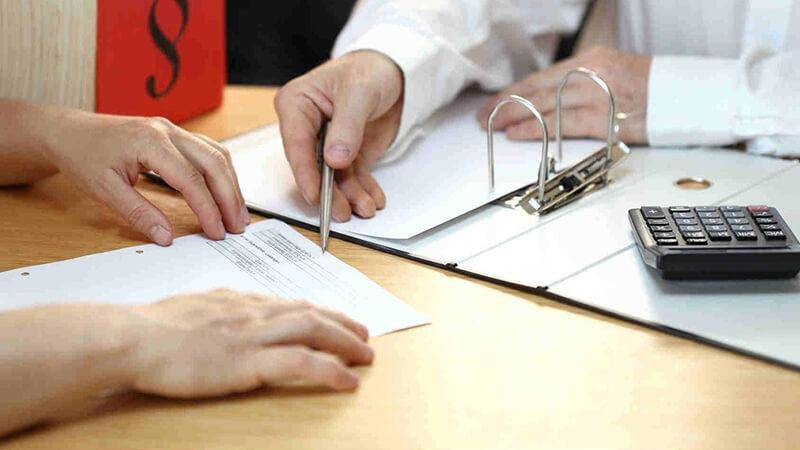 Досрочное погашение ипотеки в Сбербанке: условия 2019 года