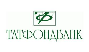 Ипотека в Татфондбанке в 2019 году: условия, куда платить, срок рассмотрения