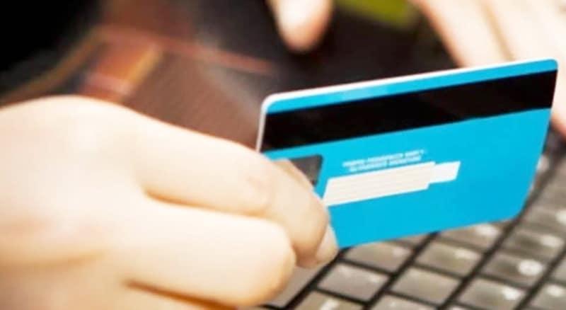 Как узнать в каких банках открыты счета у физического лица
