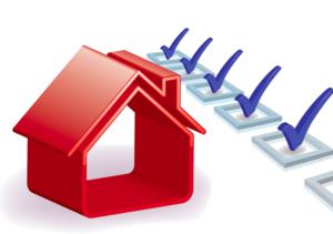Что такое обременение на квартиру в 2019 году? Какие бывают обременения?
