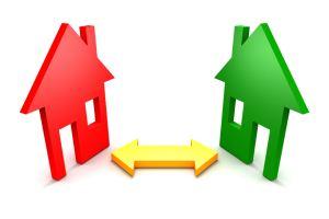 Изображение - Процедура обмена квартиры в ипотеке на другую 8edef286b41951dd7aa9e1377b305b4b